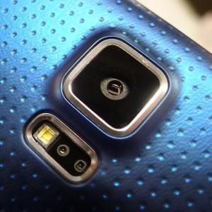 Galaxy-S5-Puls