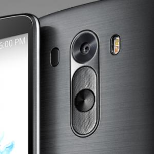 LG-G3-Stabilizare