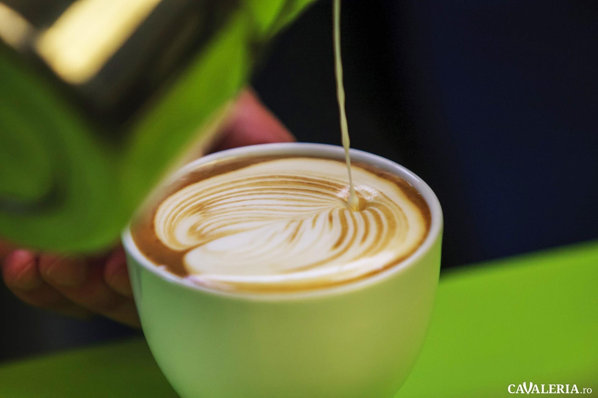caffe-latte-6
