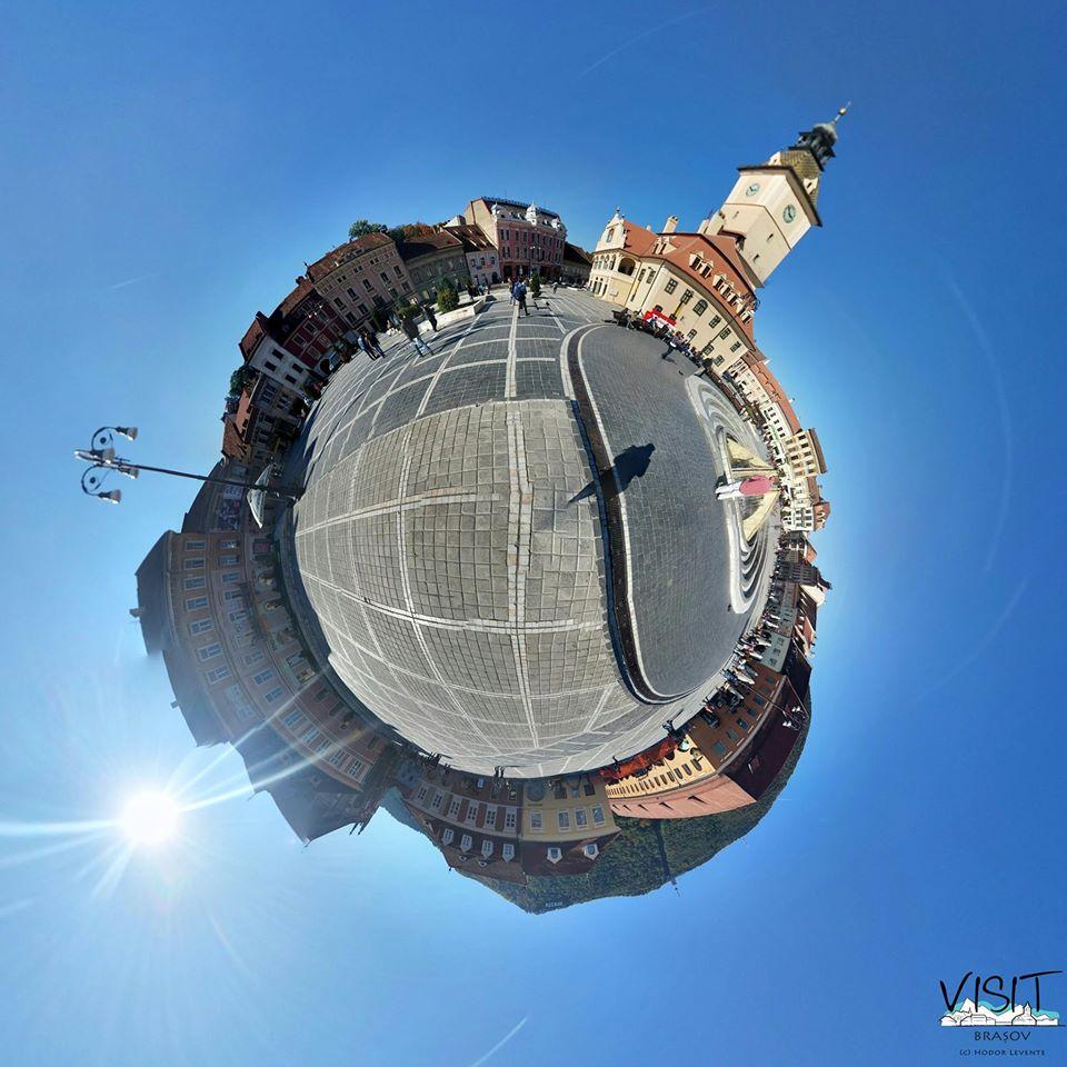 Piata_Sfatului_Brasov