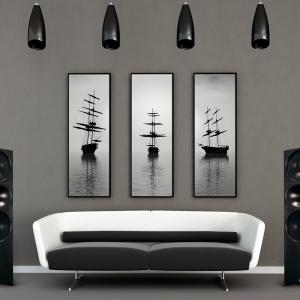 Zingali_Acoustics