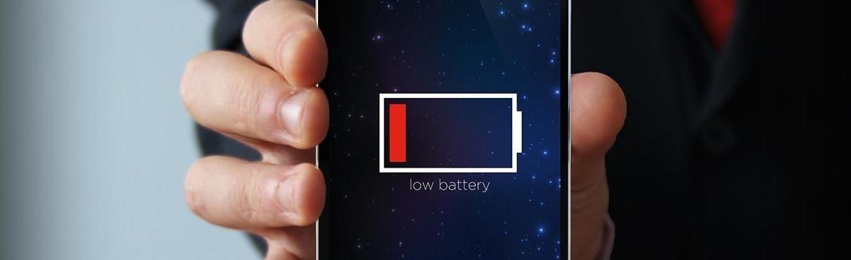 Baterie_descarcata