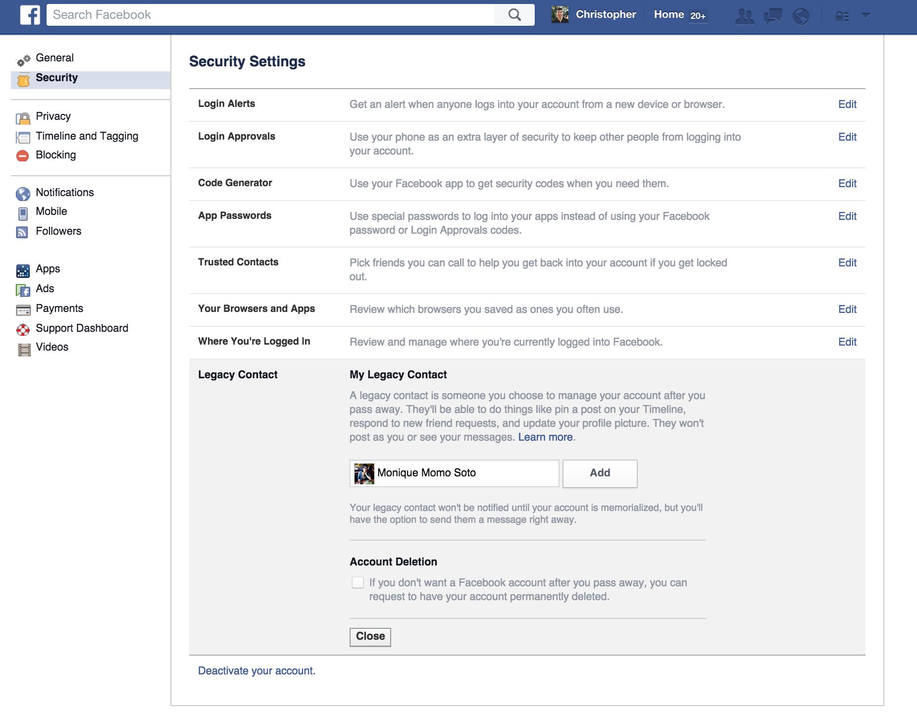 Facebook-Security-Legacy-Contact-1