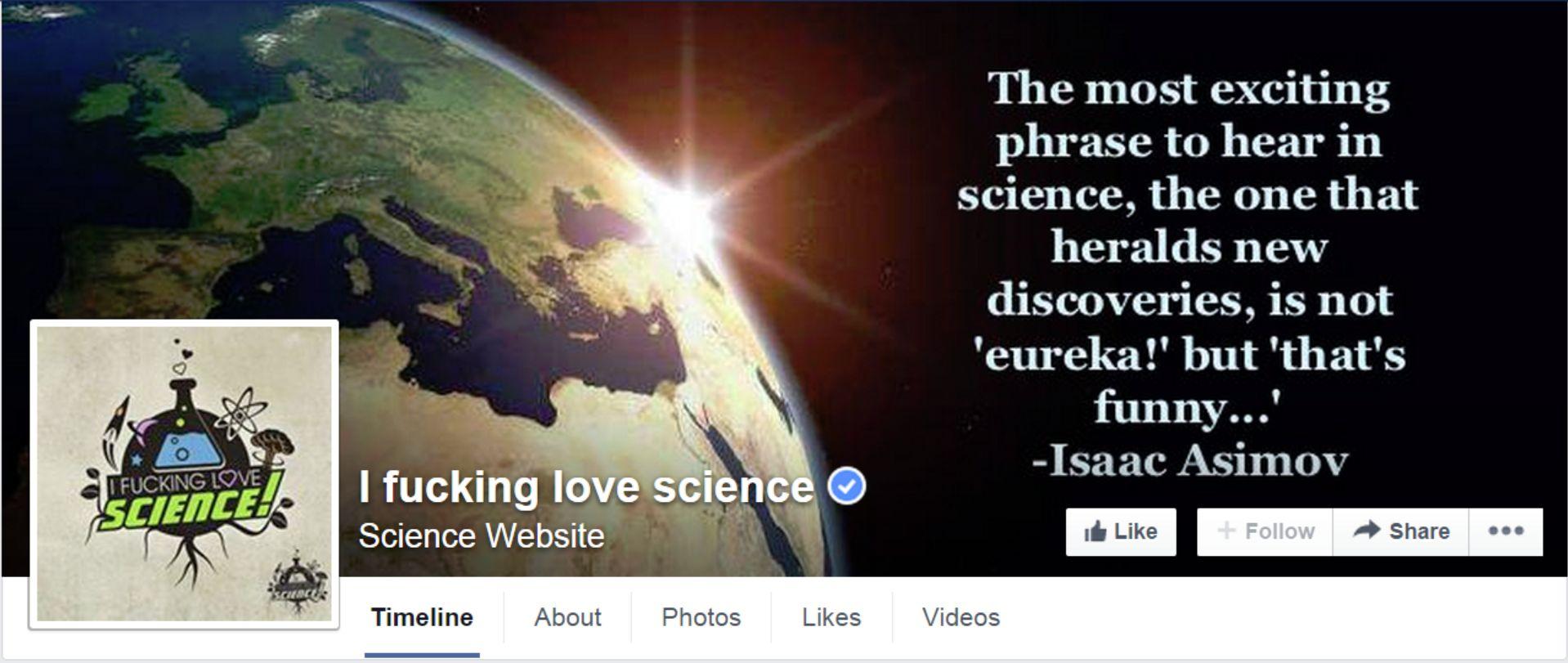 I_Fucking_Love_Science