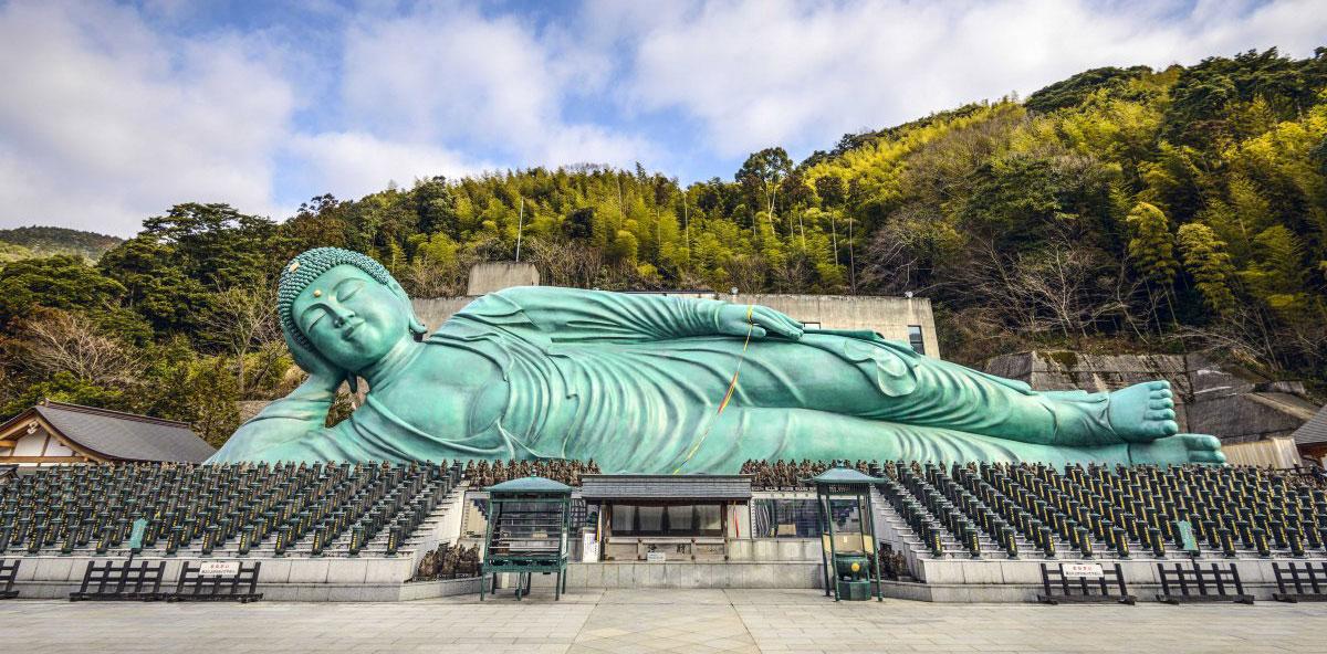 buddha-nankin-temple
