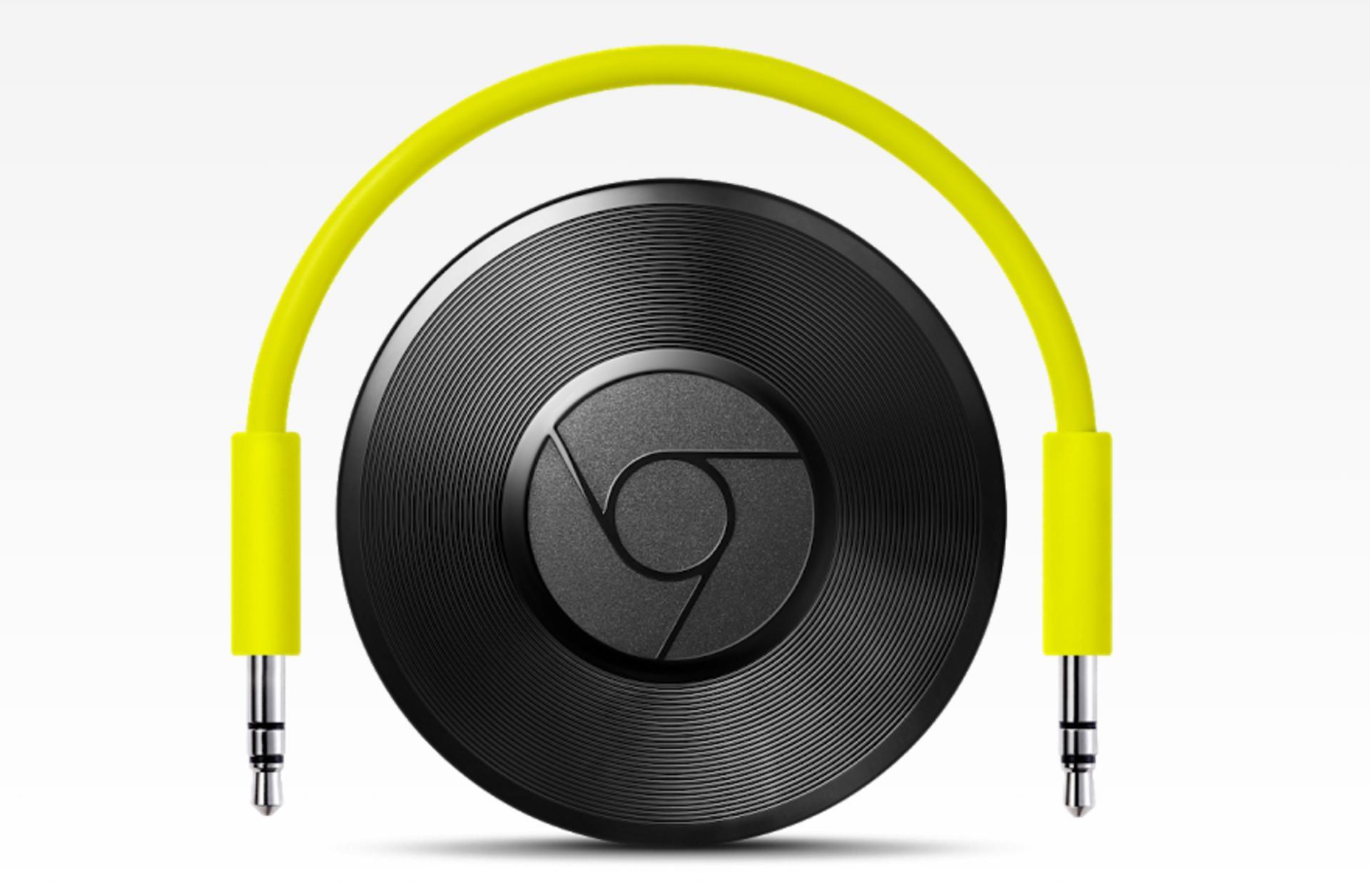 Google_Chromecast_Audio_cavaleria