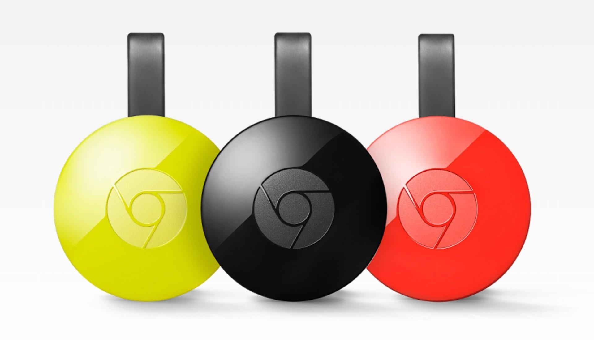 Google_Chromecast_cavaleria