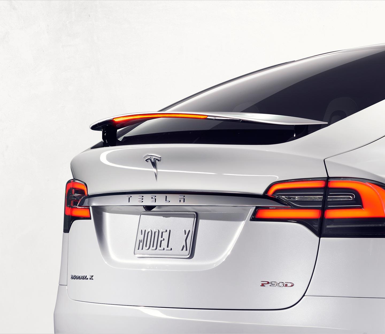 Tesla-Model-X2