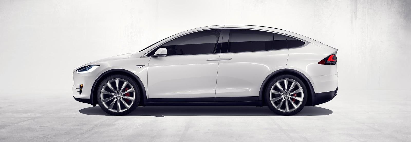 Tesla-Model-X6