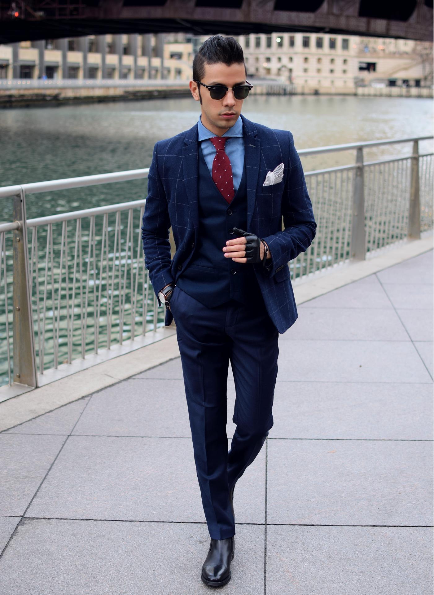 blazer-waistcoat-dress-shirt-dress-pants-chelsea-boots-tie-pocket-square-gloves-sunglasses-original-7546