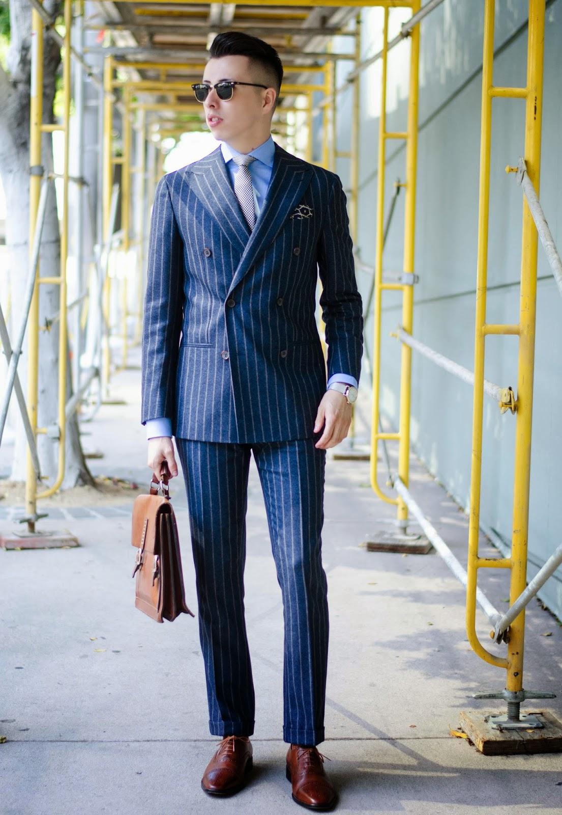 double-breasted-blazer-dress-shirt-dress-pants-brogues-briefcase-tie-original-2029