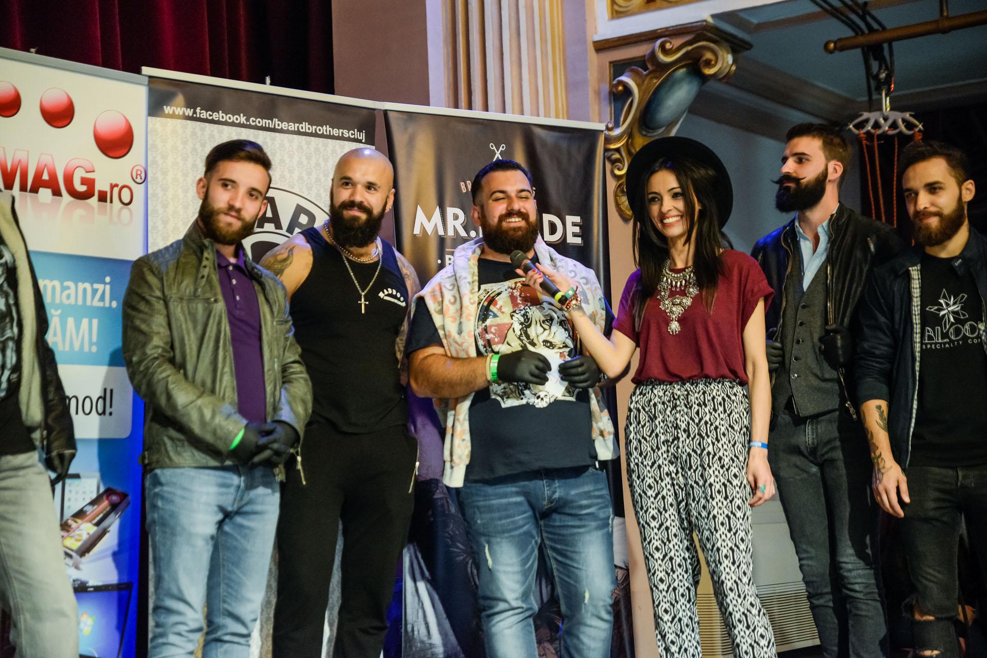concursul-national-barbi-mustati-2015-13