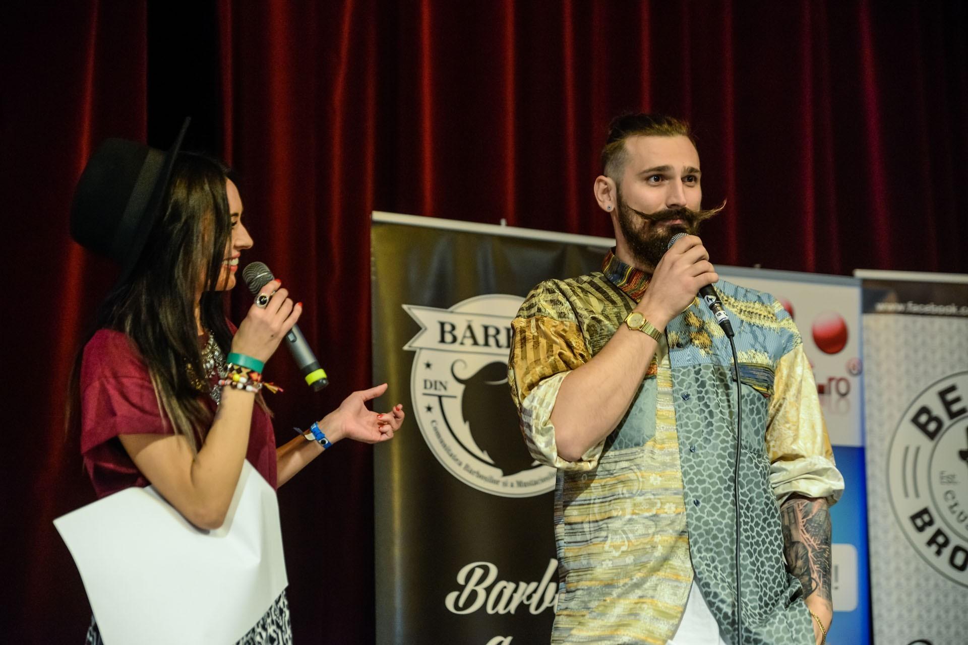 concursul-national-barbi-mustati-2015-14