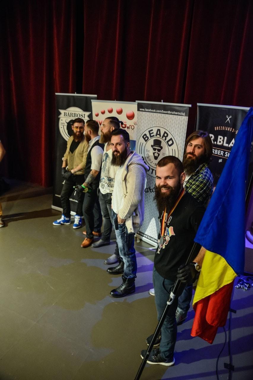concursul-national-barbi-mustati-2015-23