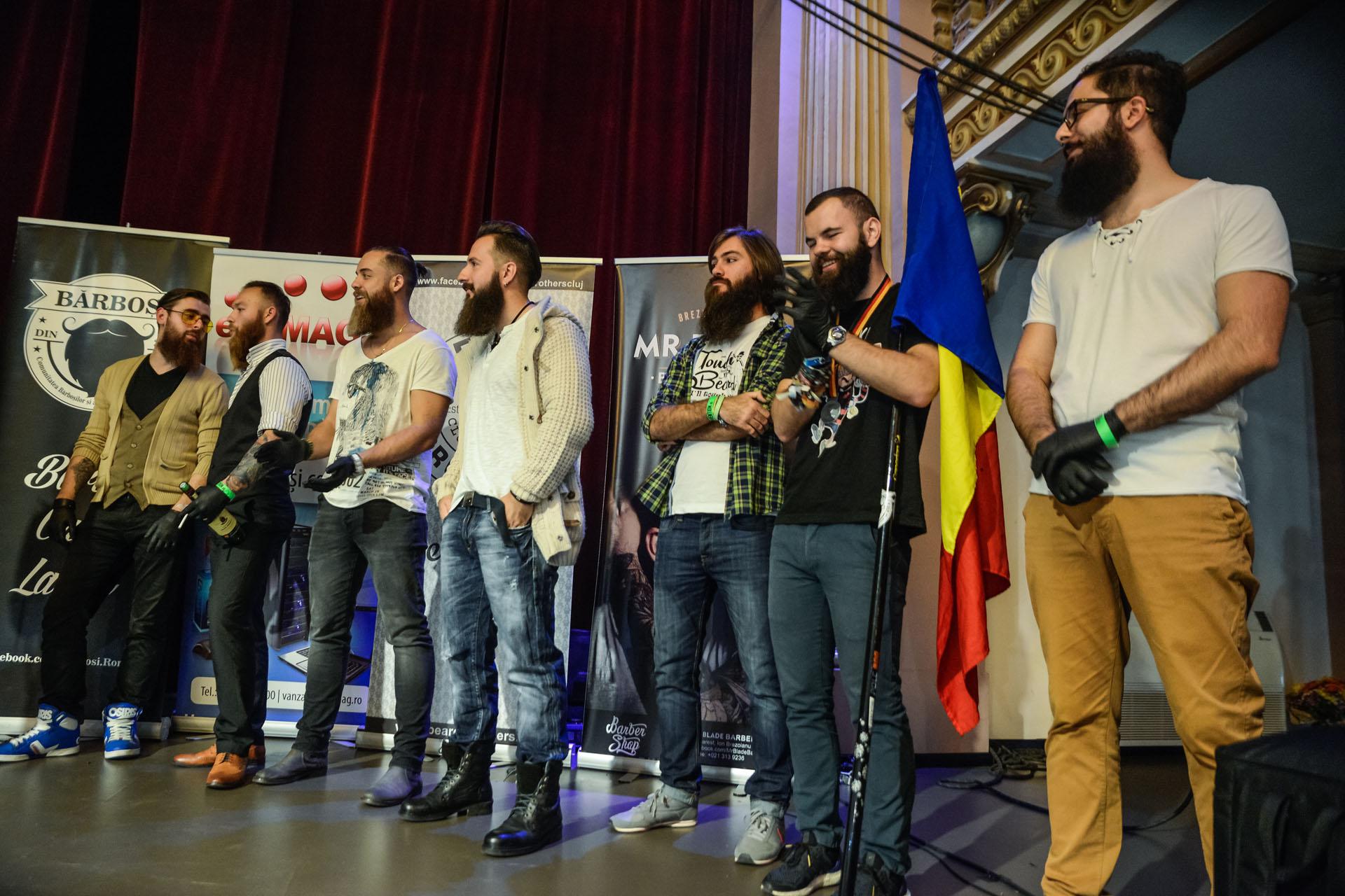 concursul-national-barbi-mustati-2015-24