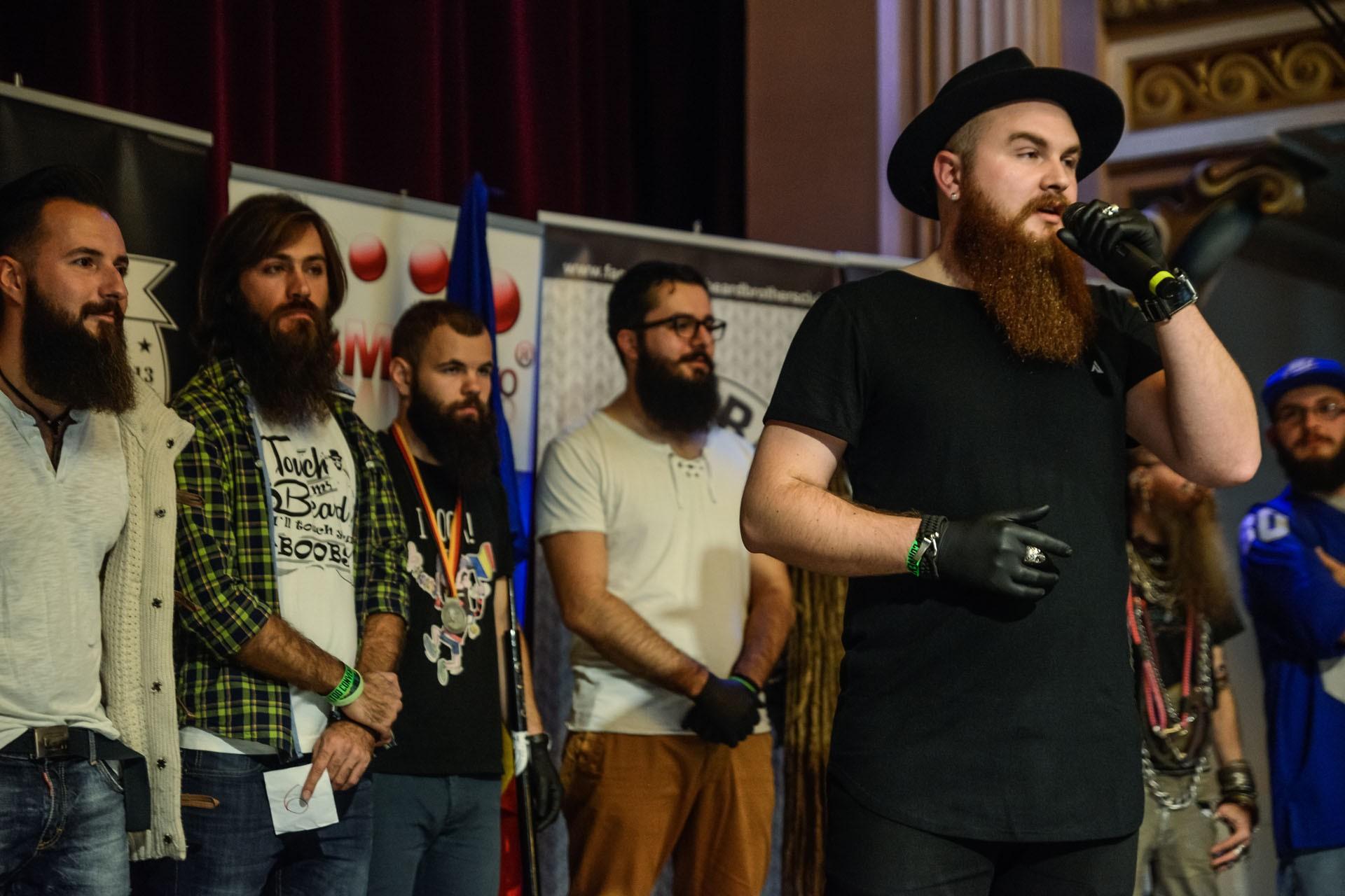 concursul-national-barbi-mustati-2015-27