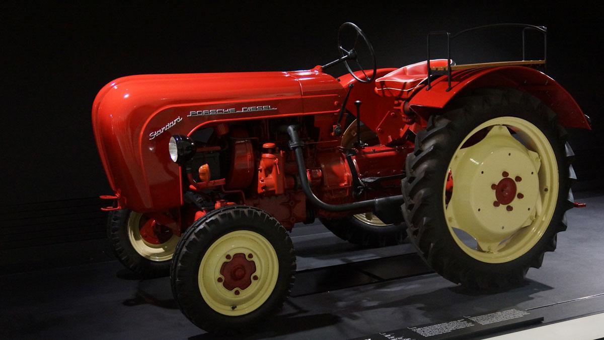 porsche-diesel-tractor