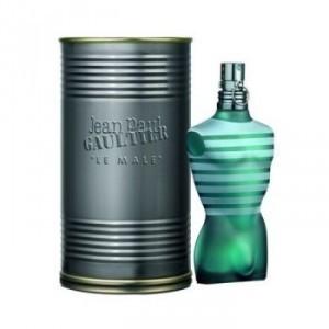 Jean Paul parfum