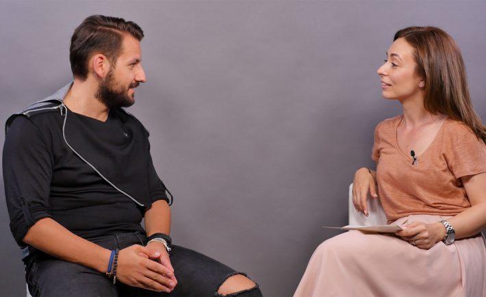 Untold Interviu - C2