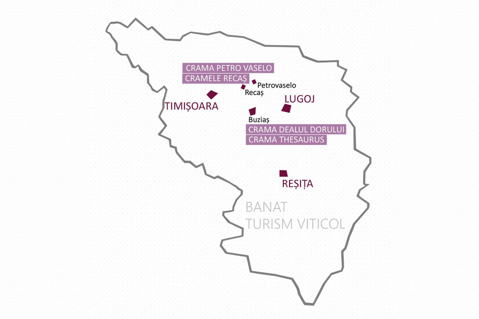 banat_turism_viticol_România_cavaleria_ro