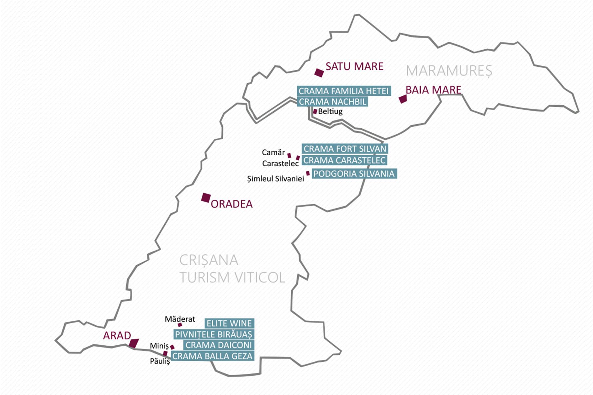 crisana_maramures_turism_viticol_România_cavaleria_ro