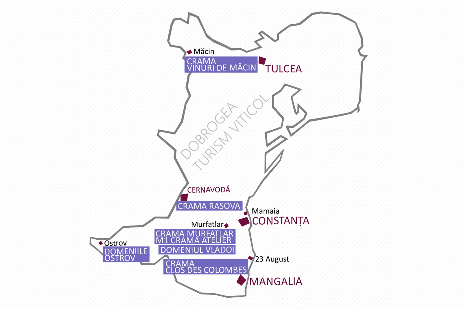 dobrogea_turism_vicitol_romania_cavaleria_ro
