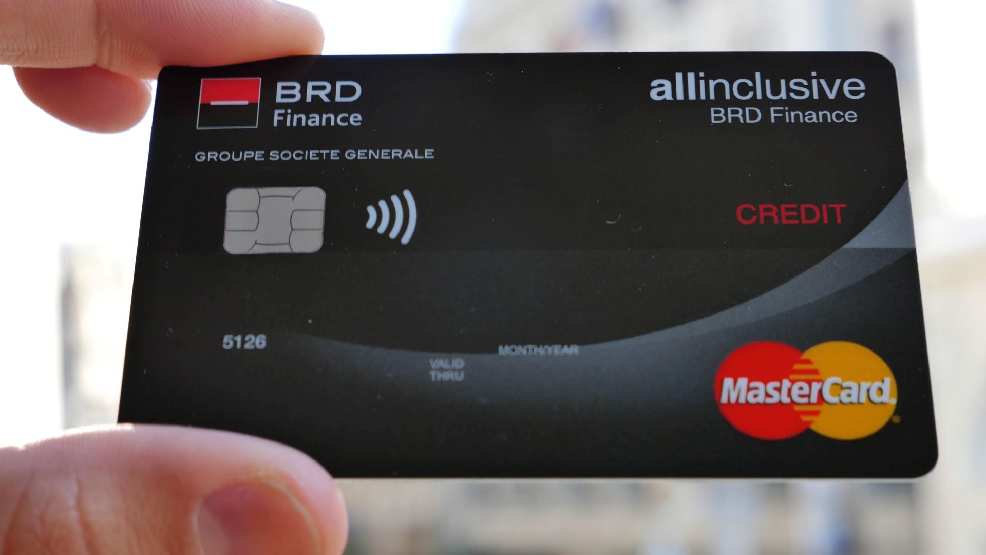 brd_finance_allinclusive