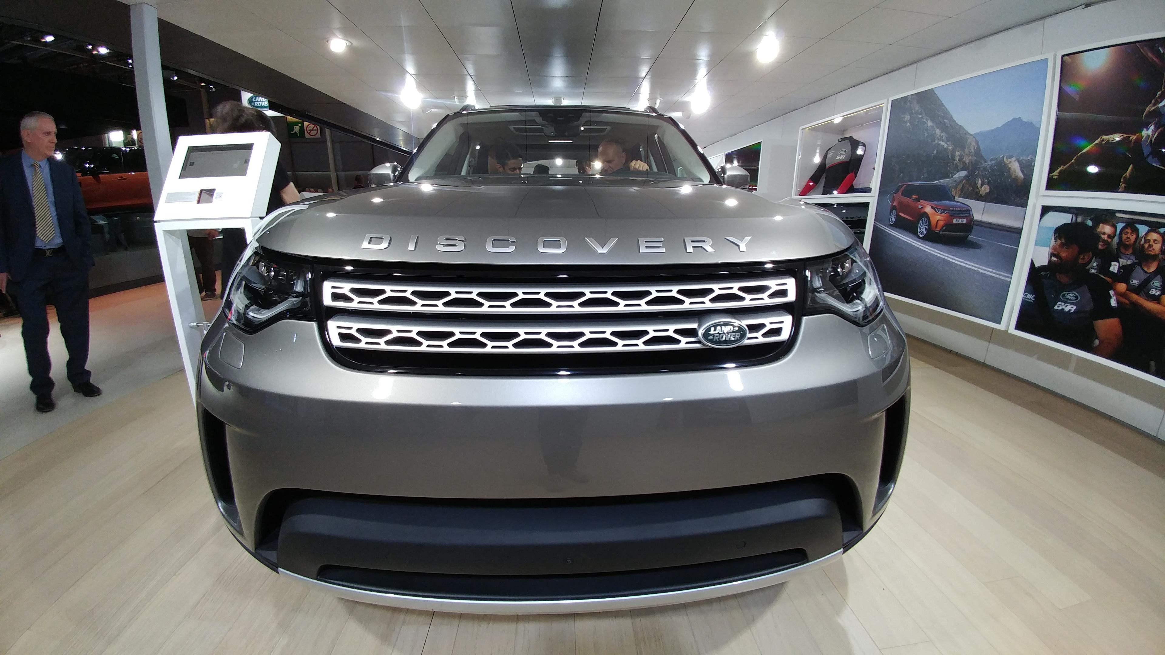 land_rover_discovery_cavaleria_20160929_163912