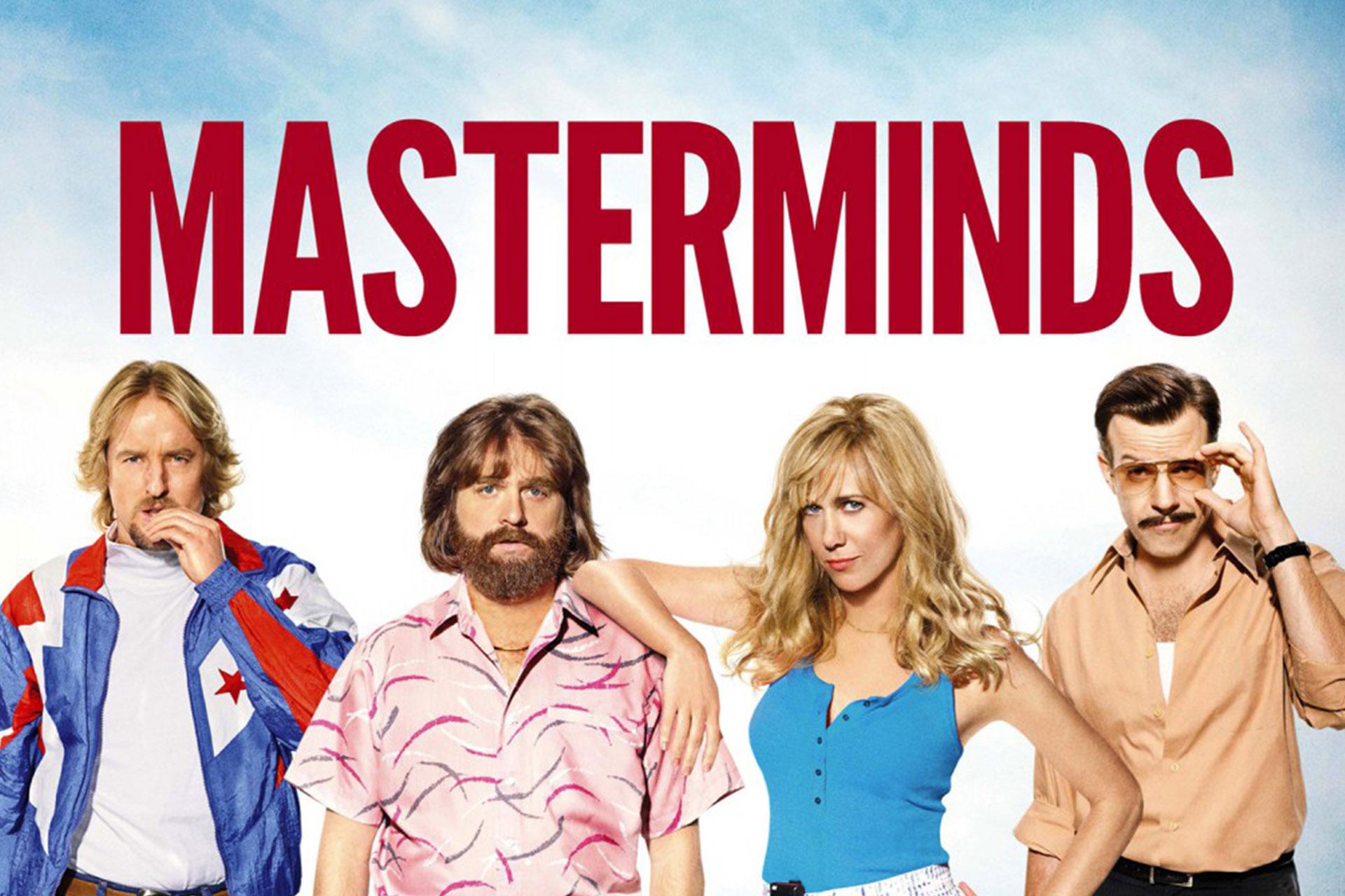 masterminds_film_2016_cavaleria_recenzie_movie_hoti
